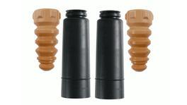 Sachs Shock Absorber Dust Cover Kit 900 202