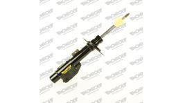 Monroe GT Gas Shock Absorber Strut 35-0580