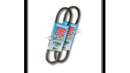 Dayco V-Belt 11A0900