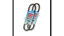 Dayco V-Belt 11A1130