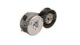 Dayco Automatic Belt Tensioner 89230 216616