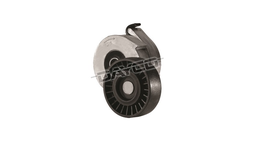 Dayco Automatic Belt Tensioner 89294 216702