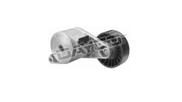 Dayco Automatic Belt Tensioner 89311 218975