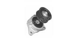 Dayco Automatic Belt Tensioner 89318 216354