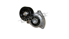Dayco Automatic Belt Tensioner 89321 220747