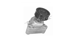 Dayco Automatic Belt Tensioner 89338 226604