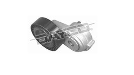 Dayco Automatic Belt Tensioner 89339 216478