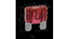 Narva Blade Fuse Maxi 60A (10Pk) 52960