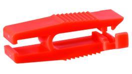 Narva Blade Fuse Puller Micro & Mini 54492BL