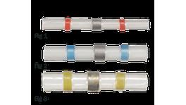 Narva Solder Splice 4.5-6.0mm 5 Pack 56384BL