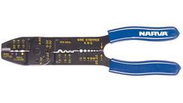 Narva Crimping Tool Tradesman 56504BL