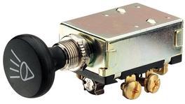Narva Switch Headlight 60013BL