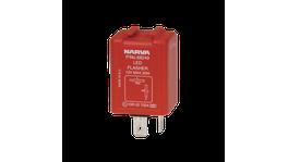 Narva Flasher Unit LED 12V 2 Pin 68249BL
