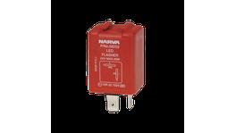 Narva Flasher Unit LED 24V 2 Pin 68252BL