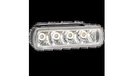 Narva LED Daytime Running Lamp Kit - 71910 264079