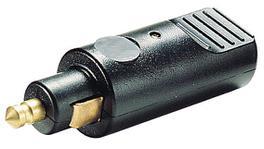 Narva Accessory Plug 82106BL