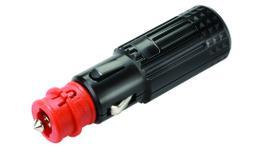 Narva Cigarette Lighter/Accessory Plug Combo 82110BL