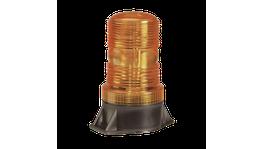 Narva Beacon Strobe Light Amber Single Flash 85336A