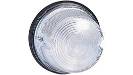 Narva Trailer Light Reverse Clear 86080BL