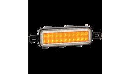 Narva Front Indicator/Park Lamp 95202 308019