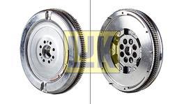 LuK Dual Mass Flywheel 415 0271 10