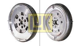 LuK Dual Mass Flywheel 415 0457 10