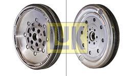 LuK Dual Mass Flywheel 415 0574 10