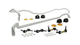 Subaru Forester Whiteline Sway Bar Links - 28 products