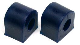 SuperPro Swaybar Bush Kit 22mm SPF0483-22K