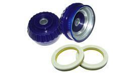 Superpro Strut Top & Bearing Kit SPF1590BK