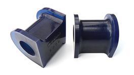 SuperPro Sway Bar Bush Kit 23mm SPF3078-23K