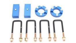 Nissan Pathfinder 4x4 Lift Kits | Sparesbox