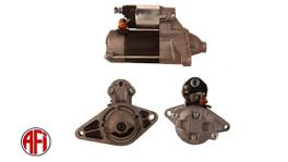 Bosch Starter Motor BXD063N