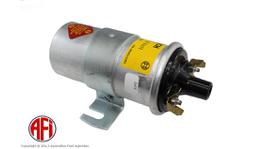 Bosch Ignition Coil C9251