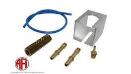 AFI Fuel Pressure Sensor F005FA0058