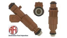 Bosch Fuel Injector FIV9020