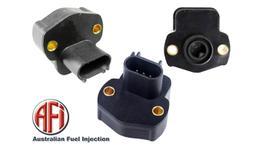 AFI Throttle Position Sensor TPS9303