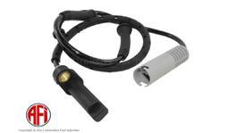 AFI Wheel Speed Sensor WSS1001