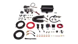 Airbag Man Suspension Wireless Air Control Kit AC2011D