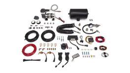 Airbag Man Suspension Wireless Air Control Kit AC2201D