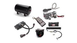 Airbag Man Suspension Wireless Air Control Kit AC2202D