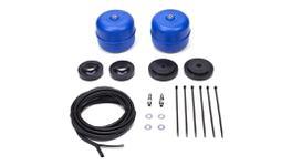 Airbag Man Air Suspension Helper Kit for Coil Springs Rear CR5029