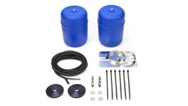 Airbag Man Air Suspension Helper Kit for Coil Springs Rear CR5031