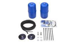 Airbag Man Air Suspension Helper Kit Coil Springs CR5032