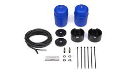Airbag Man Air Suspension Helper Kit Coil Springs CR5062