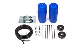 Airbag Man Air Suspension Helper Kit for Coil Springs Rear CR5100