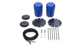 Airbag Man Air Suspension Helper Kit for Coil Springs Rear CR5115