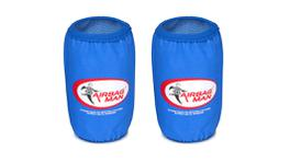 Airbag Man High Pressure Sleeve Kit CB6010 CS6010