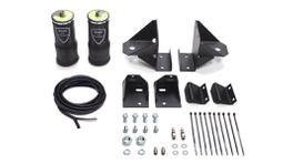 Airbag Man Suspension Helper Kit Leaf Springs Front RR4501 240979