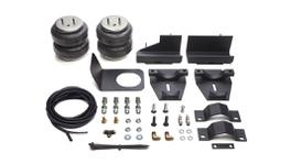Airbag Man Suspension Helper Kit Leaf Springs Rear RR4562 241013